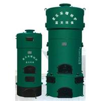 供应环保节能锅炉,大众家乐型煤反烧锅炉