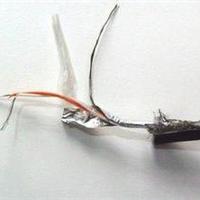 供应0.5线径电缆电容_国标