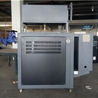 供应辊筒电加热导热油炉