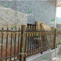 供应 别墅庭院栏杆 阳台护栏