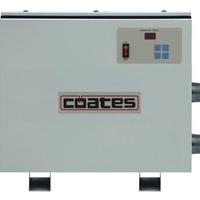 供应恒温及除湿设备 高士电恒温器