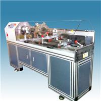 供应高强螺栓系数测试仪