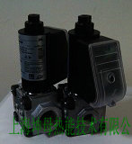 供应霍克德电磁阀VAS125R/NW