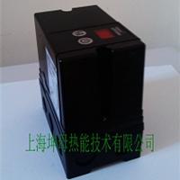 供应IFD258T-10/2Q霍克德烧嘴控制器