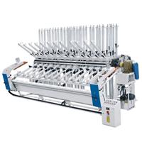 供应梳齿拼板机 木板接长机 拼板机