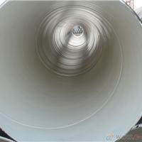 合肥市自来水IPN8710无毒防腐钢管售后服务