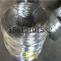湘西葡萄园种植12-14号热镀锌钢丝厂家批发