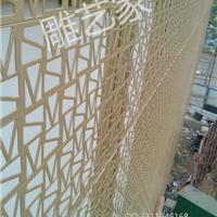 雕艺家铝板雕刻铝天花幕墙厂家直销