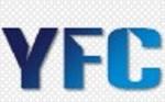 杭州英飞创机械设备有限公司