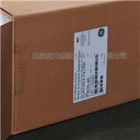 供应GE滤芯PX05-40