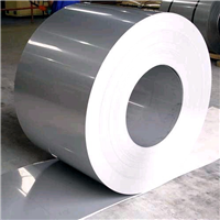 不锈钢厂家直销 316L不锈钢带  包分条