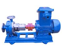 供应化工泵厂家:FB1系列全不锈钢离心泵