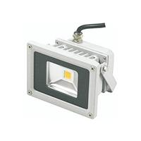 供应海贝HB-FS115-10W高光效LED泛光灯