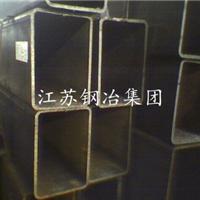常州方管焊管钢厂全程保驾护航