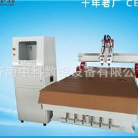 供应江苏1325木工雕刻机,专业木工雕刻机