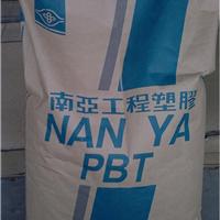 现货台湾南亚PBT1210G3厦门漳州代理专销