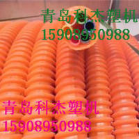 COD微型硅芯管设备