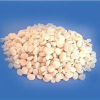供应PE注塑/PE片材/聚乙烯填充母料