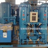 供应工业制氮设备