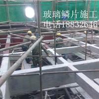 天津亚朗建材销售有限公司