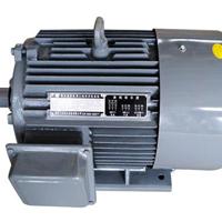 供应YZTD塔吊三速电机24/24/5.4低价销售