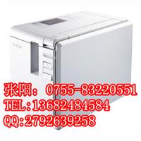 ��Ӧ�ֵܵ��Ա�ǩ��ӡ��PT-9700PC