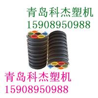 供应青岛COD光缆集束管生产线