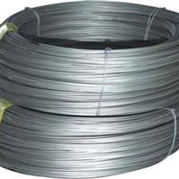 SUS304不锈钢扁线厂家,不锈钢四方线价格