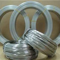 供应天线、弹簧、眼镜、卡片磷铜扁线厂家