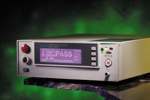 供应chroma19053,chroma19053耐压测试仪