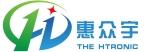 深圳市惠众宇电子科技有限公司