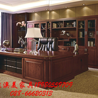 四川高档办公家具|四川高档办公室家具