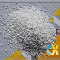 供应屋面保温专用中颗粒20-30目膨胀珍珠岩