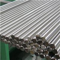 优供达标8Ni-深圳304不锈钢棒,2.5米长