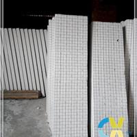 供应珍珠岩钢丝网架夹芯板隔墙板防火保温板