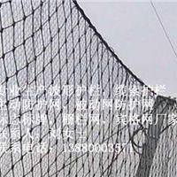 供应四川成都被动网生产厂家