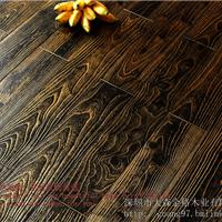 实木复合地板黑金粉