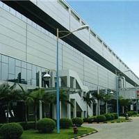 广东幕墙铝单板生产厂家 氟碳铝单板批发