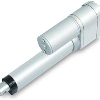 小型电动推杆-微型电动推杆