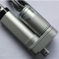 柴油机IMD3油门电机