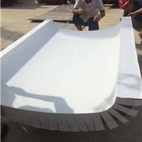 广州混凝土透水模板布、桥梁模板吸水保湿布