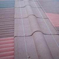 供应植物纤维改性沥青瓦