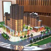 海门沙盘模型通州沙盘模型制作如东沙盘模型