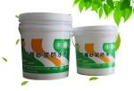 杭州�梢�防水材料有限公司
