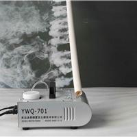 供应密封性检测烟雾管道检测检漏