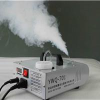 气密性检测,密封性实验烟雾发生器