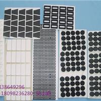 供应PORON胶垫、进口泡棉垫、PE泡棉垫