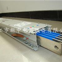 供应空气式母线槽 一次购买 终身维修