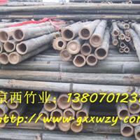 供应2米,2.5米,3米竹梢竹竿