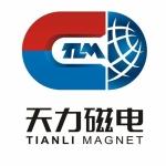 东阳市天力磁电有限公司